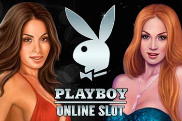 Слот Плейбой - Игровой автомат PlayBoy | Играть бесплатно