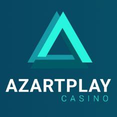 обзор азартплей казино