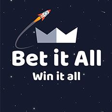 Bet it All казино