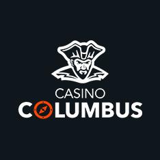 обзор колумбус казино