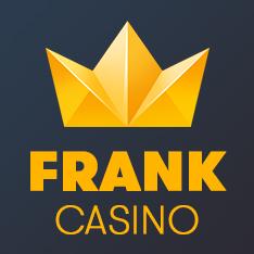 Обзор франк казино