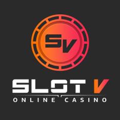 обзор СлотВ казино