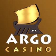 Обзор Казино Арго - игровые автоматы официальный сайт бонусы при регистрации