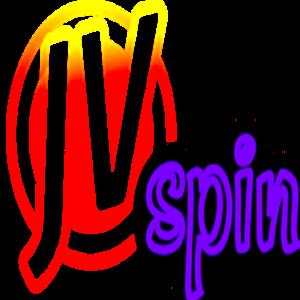 JvSpin казино
